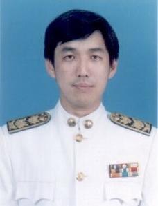 นายสมชาย เอื้อจารุพร